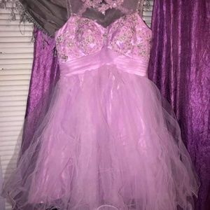 Dress for party, prom, wedding...